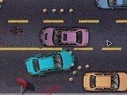 Zombie Driver 2