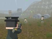 Mercenarii Warzone