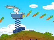 Iepurasul Bugs Bunny