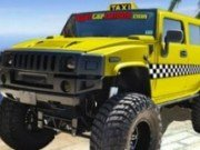 Camionul taxi