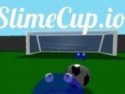 Fotbal SlimeCup.io