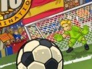Campionat mondial de fotbal 2016