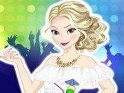 Elsa vacanta tropicala