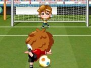 Super Penalty
