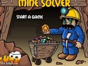 Micul miner Mine Solver