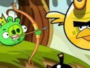 Parcusorii rai Bad Pig