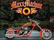 Design pentru motociclete