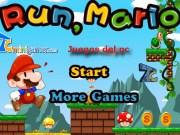 Aventura in Lumea lui Mario