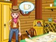 Elsa Cowboy