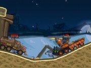Supravietuire in Dead Paradise 3