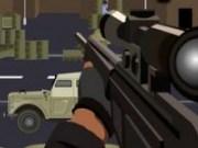 Sniperul Joe
