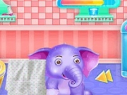 Little Elephant Day Care