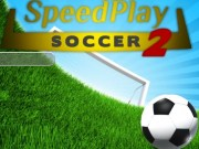 Fotbal Speedplay Soccer 2