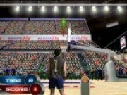 joc de baschet