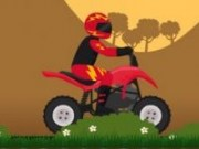 Super ATV Extrem