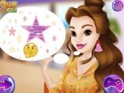 3 Tinute diferite pentru Printesa Belle