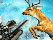 Vanator Sniper  de animale salbatice