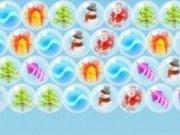 Bubble decoratiuni de Craciun