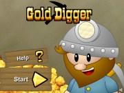 Aur in mine