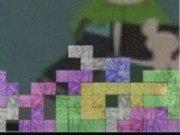 Extreme Tetris