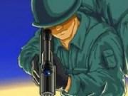 Eroul Sniper 2