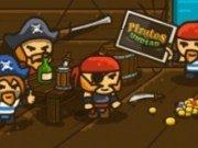 Pirati inarmati