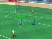 FIFA Campionatul Mondiala de Fotbal