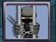 Ninja Fun