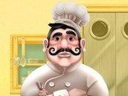 Bucatarul francez