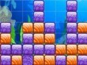 Tetris Wowin