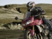 Curse Motociclete Touring