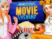 Elsa si Anna la film