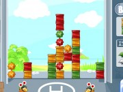 Tetris Bomba Z