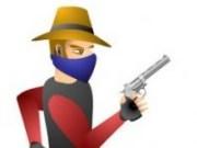 Cowboyul pistolar Gunblood