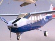 Avioane Simulator