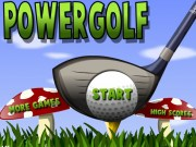 Powergolf