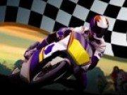 Curse de motociclete