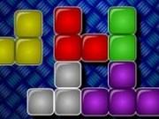 Construieste folosid cuburi