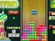 Tetris pentru elite
