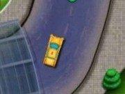 Simpson Drifturi