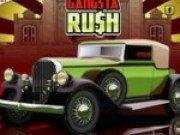 Joc cu Gangaster Casino
