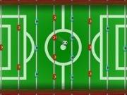Joc Fotbal de masa Ame Fury