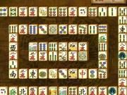 Conecteaza piese de Mahjong