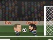 Cupa Mondiala de fotbal FIFA