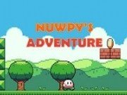 Nuwpy in Aventura