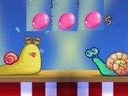 Melci Snail Shoot