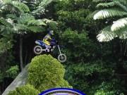 Trucuri motorcross X