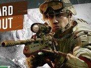 Soldatul lunetist