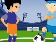 Fotbal Fantezie