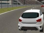 Cursa cu masini obisnuite modificate